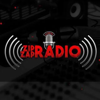 ZipZap Radio