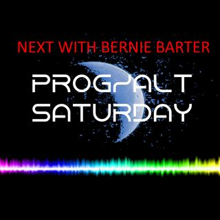 Prog Alt Saturday August 3