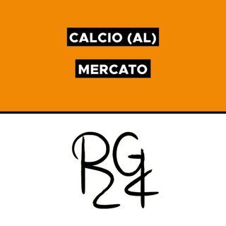 Calcio (al) Mercato