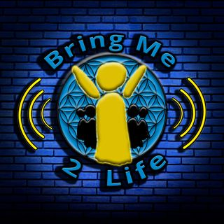 Bring Me 2 Life Network