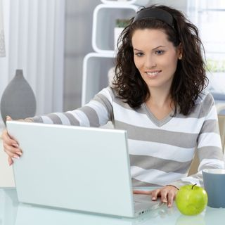 Monthly Payment Loans- Way to Get Short Term Cash Help with Flexible Terms
