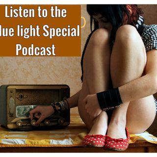 Podcast 019
