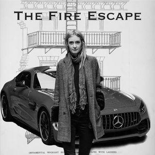 57. Hannah Elliott: Luxury, Cars and Bears