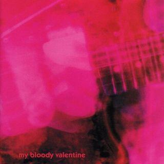 My Bloody Valentine-When You Sleep