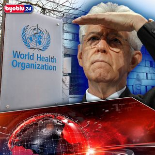Il ritorno di Mario Monti con l'OMS. Si occuperà della salute degli europei