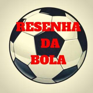 Deixem o Flamengo em paz