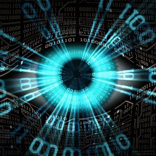 Definizione DataBreach EU-Garanteprivacy