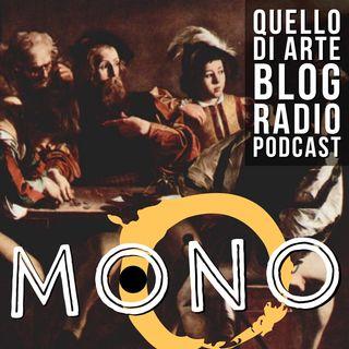Mono 64 - La vocazione della luce