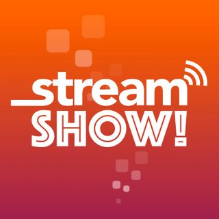 StreamShow#007.Sexo, Espías y Detectives