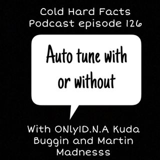 Auto Tune With or without