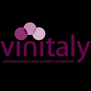 Vinitaly 2017 - Dino Piu
