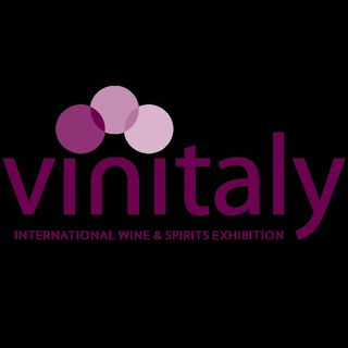 Vinitaly 2017 - Fabrizio Mansutti e Luca Bernardis