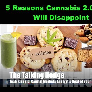 5 Ways Quarantine Has Changed The Cannabis Industry