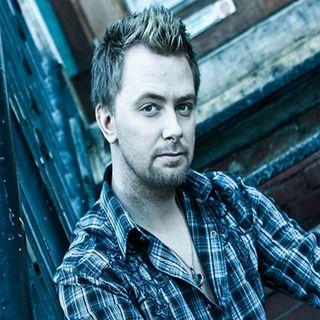 Country Recording Artist: Codie Prevost
