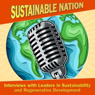 Jeff Wooster - Global Sustainability Director for Dow Packaging and Specialty Plastics