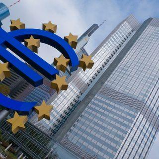 Uscire dall'euro? Sì, ma senza dire stupidaggini