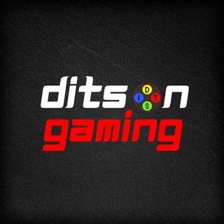 Dits on Gaming #1 - Has Xbox Series X Fallen At The Final Hurdle?