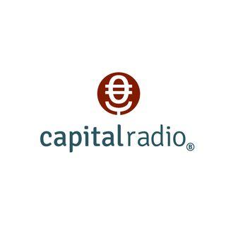 Lo último de Capital Radio