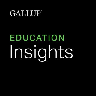 Gallup Education Insights
