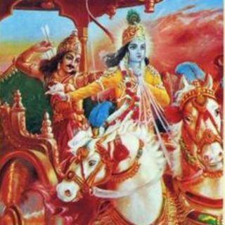 7 les 5 qualitès + Abyasa Vairaghya
