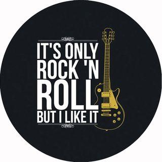 BEST OF CLASSIC ROCK LIVE playlist da classikera #1320 #whatif #wearamask #stayhome #Loki #f9 #xbox #LaRemesaMala
