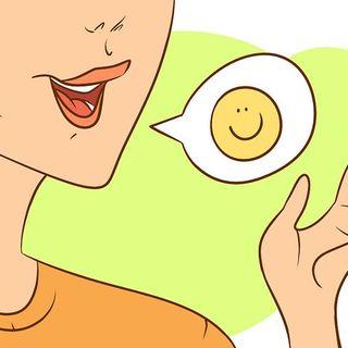 Due parole con lo psicologo - Il rinforzo positivo