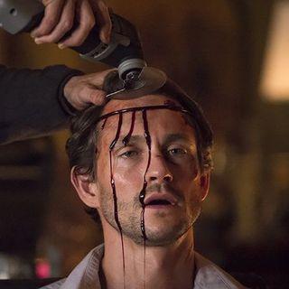 Ep.12 - Cosa fa la violenza nelle serie TV a chi le guarda