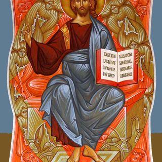 Gospel Reflection: Saturday April 4