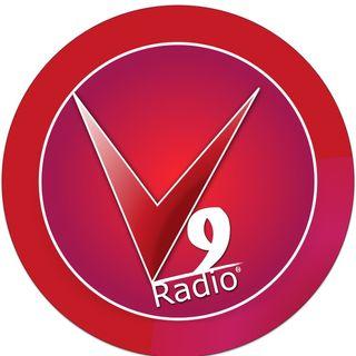 V9 Radio