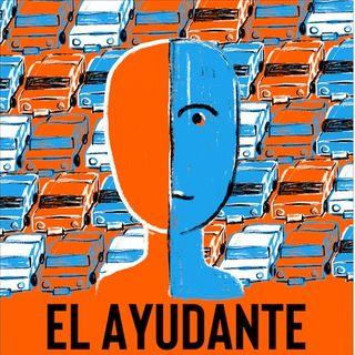 EL AYUDANTE