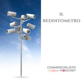 67_Il Redditometro