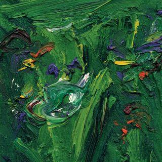Cantico II - Il Risveglio della Natura