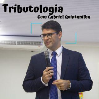 TRIBUTOLOGIA # 60