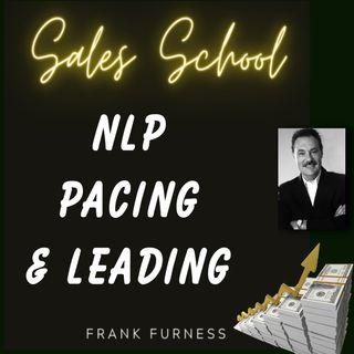 NLP Pacing & Leading