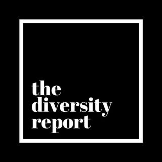 Supplier Diversity & Small Business Economic Report Episode 2