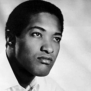 A Change Is Gonna Come - Sam Cooke (1964)