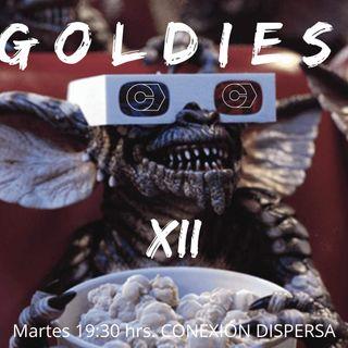 Goldies XII