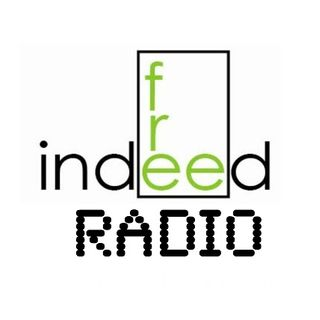 Free Indeed Radio Episode 26: Love, Sex, Intimacy.