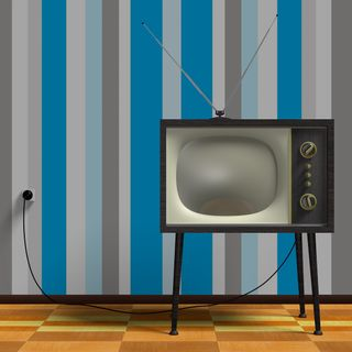 04) IN COMUNICAZIONE - Comunicazione e Televisione