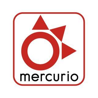 Lanzamientos Mercurio