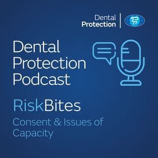 RiskBites: Consent & Issues of Capacity