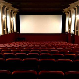 Torniamo al Cinema?