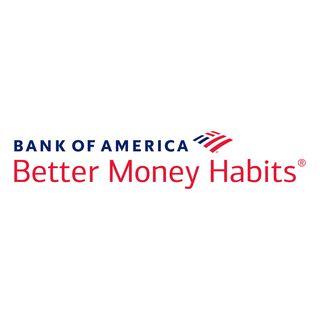 Bank of America's Better Money Habits