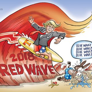 #BREAKING FAILED COUP EXPOSED @DNC - #WalkAway #AmericaFirst Wakening @SmythRadio #SundayMorning #MAGA #Trump2020