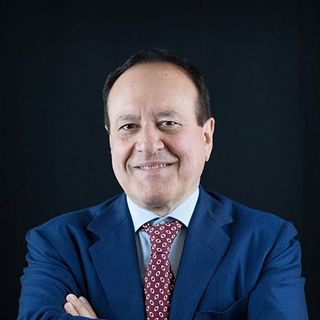 Giovanni Mantovani