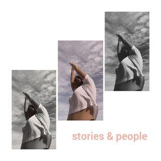 Stories & People