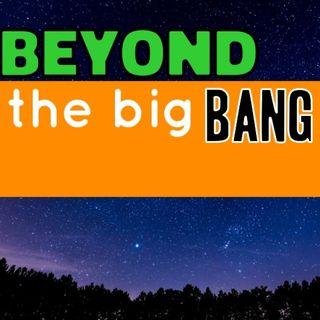 Steve Rimmer #BigBangTheory - 200220269