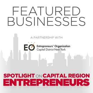 Spotlight on Capital Region Entrepreneurs