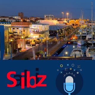SAILBIZ La Blue Economy è un settore ad alto potenziale