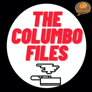 The Columbo Files